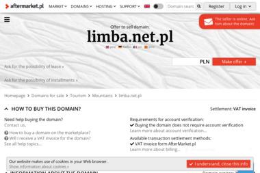 Aquacoms sp. z o.o. - Kierownik Budowy Warszawa