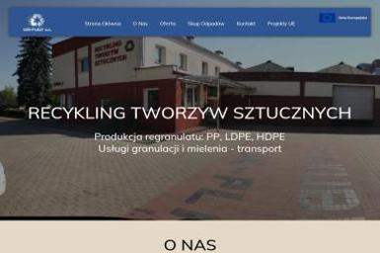 PPHU LUK-PLAST - Opakowania dla rolnictwa Inowrocław