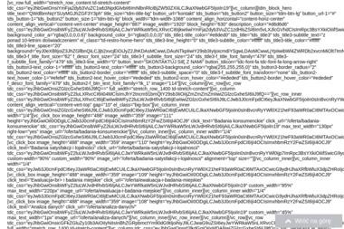 INQUISIO.research - Doradztwo marketingowe Kraków