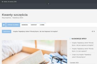 Rubin Clean Katarzyna Skiba - Mycie Okien Dachowych Warszawa
