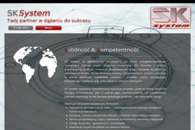 AB - Linie technologiczne Ciechocinek