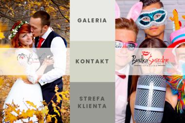 3B-artStudio. Fotografia, videofilmowanie - Sesje zdjęciowe Częstochowa