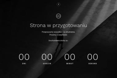 Zium Sp. z o.o. - Domy Pod Klucz Choszczno