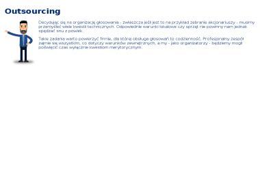 Biuro Rachunkowe 4 Tax Consulting - Biuro rachunkowe Radom