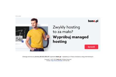 """""""MAGEO- Usługi Geologiczne"""" - Badanie Zagęszczenia Gruntu Krotoszyn"""