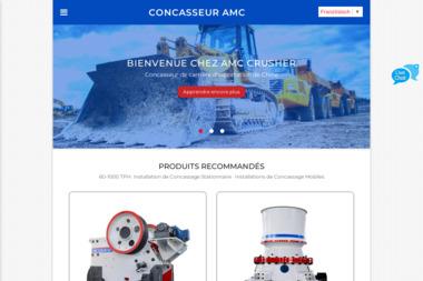 Szkoła Języków A4. - Szkoła językowa Sanok