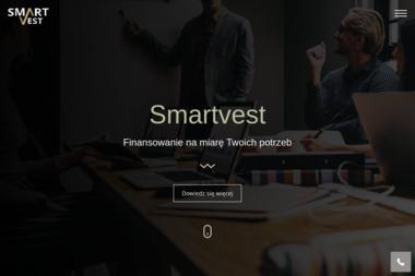 Abacustax Biuro Rachunkowe Ewelina Kaczor - Prowadzenie Kadr i Płac Jelcz-Laskowice