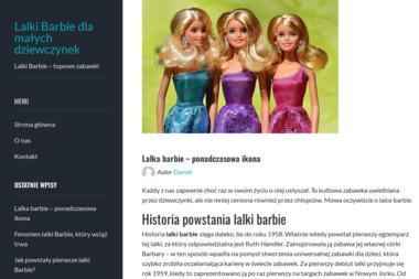 Abeo Agencja Tłumaczeń. Tłumaczenia, nauka języka angielskiego - Tłumaczenie Angielsko Polskie Białystok