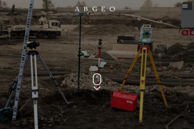 Usługi Geodezyjne ABGEO Artur Bajko - Geodeta Oława