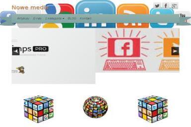AdCast - Promowanie firm, produktów i usług - Pozycjonowanie stron Olsztyn