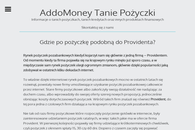swedrak.com finance consulting - Kredyt hipoteczny Gdynia