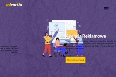 Advertia - Zdjęcia do dokumentów Chojnice