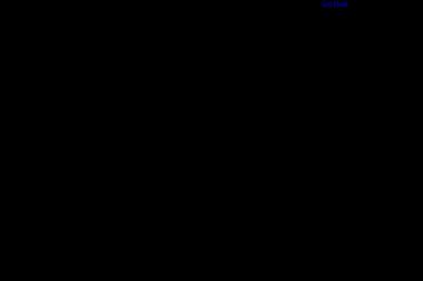 Aeroplane-Agencja Reklamowa. Agencja reklamowa, strony internetowe - Linki sponsorowane, banery Gdańsk