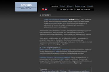 Threecolors Web Systems - Agencja interaktywna Bystrzyca Kłodzka
