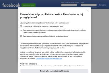 4 You. Kasetony reklamowe, oklejanie samochodów - Foldery Sochaczew