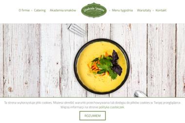 Cater4fun Ryszard Majewski - Sklep Gastronomiczny Halinów