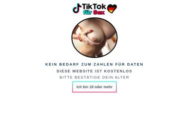 ALAN Alarmy - Instalatorstwo Elektryczne Słupsk