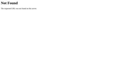 ALENTO - Hosting, strony www, grafika - Pozycjonowanie Mełgiew
