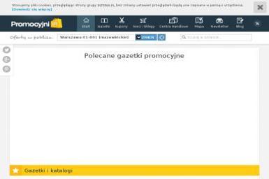Kancelaria Księgowo Finansowa Alfa S.C. Piotr Cichy Tomasz Cichy - Biuro Księgowe Oświęcim