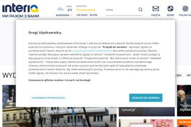 Tłumacz przysięgly j. angielskiego mgr Alina Spychała - Tłumaczenia przysięgłe Gdańsk
