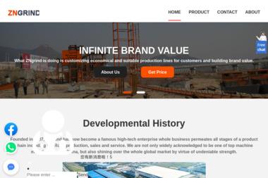 Alpin-Extreme.pl. Prace wysokościowe - Prace wysokościowe Gdynia
