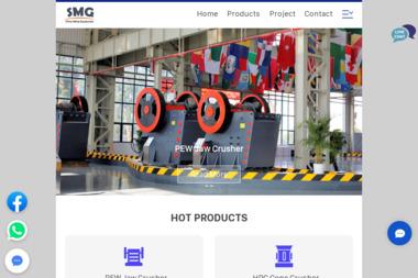 Alpina Serwis Zakład Usług Alpinistycznych Dariusz Kiciński - Praca na Wysokości Wieliczka