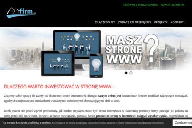 Alter Bud - Okna Wyszków