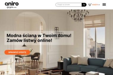 FHU P Jadmar Jolanta Marszolik - Projektowanie wnętrz Żory