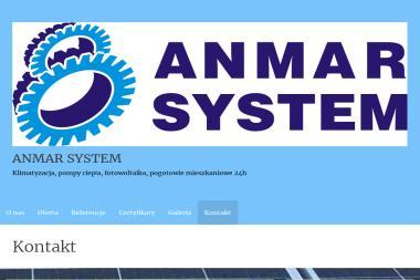 FHU Anmar System. Techniczna Obsługa Nieruchomości - Usuwanie Śniegu z Dachu Tomaszów Mazowiecki