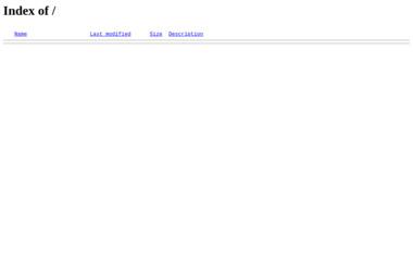 Apex print. Wydruki wielkoformatowe, druk cyfrowy, reklama - Drukarnia Gorzów Wielkopolski