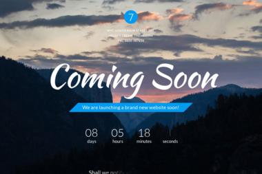 A Propos Design - Projektowanie wnętrz - Projektowanie wnętrz Gdańsk
