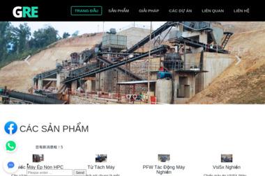 Piśniak i Piśniak Architekci S.C. - Firma Architektoniczna Podkowa Leśna