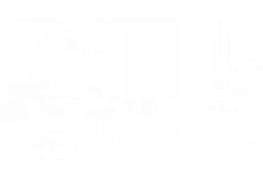 Aretzky Design Arkadiusz Słowakiewicz - Projektowanie wnętrz Bielawa