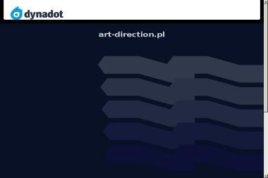 Agencja Eventowo-Reklamowa Art-Direction. Agencja koncertowa, agencja muzyczna - Druk Broszur Katowice