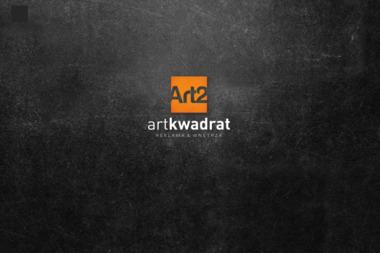 Art Kwadrat - Projektowanie wnętrz Świdnik