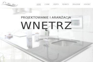 Studio Reklamy Arteline - Graficy Opole