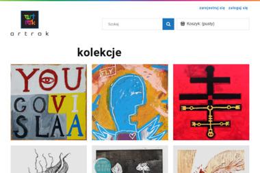 Artrok Dietetyk Kliniczny Dorota Rok - Dietetyk Legnica