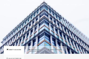 Biuro Architektoniczne Atrio Sp. z o.o. - Adaptowanie Projektu Gdynia