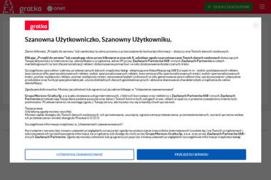 PPHU Auto Crash Radosław Słodki - Transport busem Rawa Mazowiecka