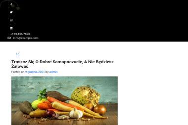 Słupskie Przedsiębiorstwo Komunikacji Dana Express S.C. Danuta Komoś Andrzej Komoś - Przewóz osób Słupsk