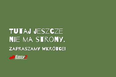 Szarek Zbigniew Przedsiębiorstwo Produkcyjno Handlowo Usługowe Roksana - Transport ciężarowy krajowy Oława