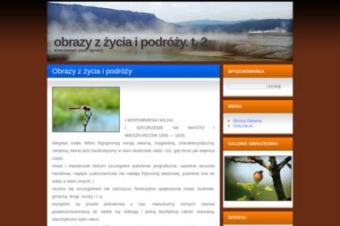 B-Art. Pracownia Architektoniczno-Graficzna Bartosz Marek Żyliński - Projektowanie wnętrz Suwałki