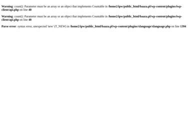 Baaza Studio Projektowe - Projektowanie Wnętrz Czeladź