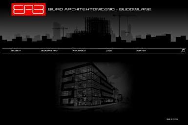 Biuro Architektoniczno-Budowlane - Projektant Wnętrz Częstochowa