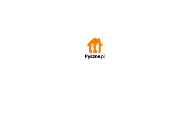 Bar Pychotka - Catering Koszalin