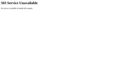 Bartnet Naruszewicz i Krawczun Sp.J. - Naprawa Komputerów Bartoszyce