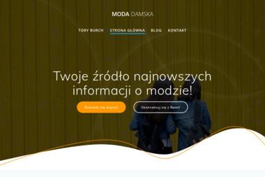 Bc Beata Cupriak - Hurtownia odzieży Michałowice