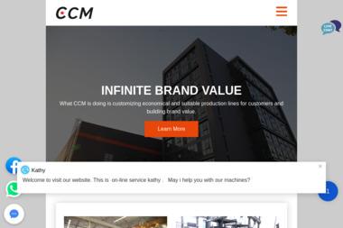 BComp - Serwis komputerów, telefonów, internetu Włocławek