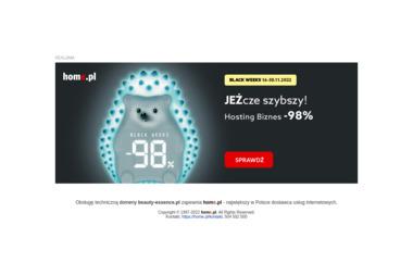 Beauty Essence Oriental Day SPA - Dietetyk Toruń