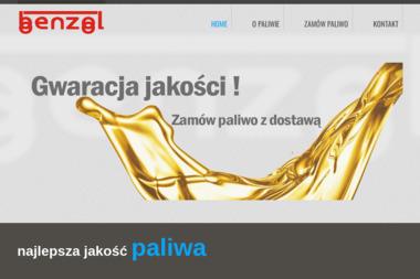 Domek Sp. z o.o. - Agencja nieruchomości Olsztyn